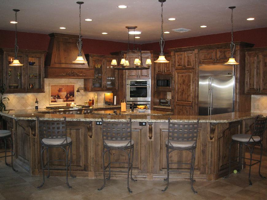 kitchen remodels kitchen remodel the redman company